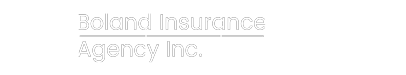 Boland Insurance Agency, Inc.